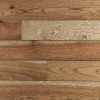country hickory hampton