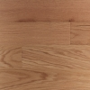 hard maple loc natural