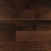 hickory jasper