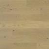 oak avena