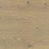 oak caffelatte