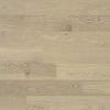 oak farina