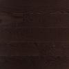pacific medium brown