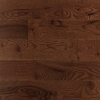 red oak antique gunstock