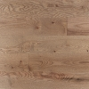 red oak antique kalahari