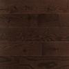 red oak antique medium brown