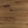red oak antique natural