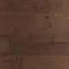 red oak antique portobello