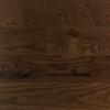 red oak gunstock